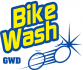 Wash Bike lucidatura completa