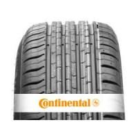 PNEUMATICI AUTO 185/65 R14 CONTINENTAL ECO-CONTACT 86H ESTIVE