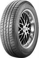 4 PNEUMATICI AUTO 175/70 R14 BARUM BRILLANTIS 88T XL ESTIVE