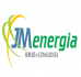 Consulente Energetico - Back Office