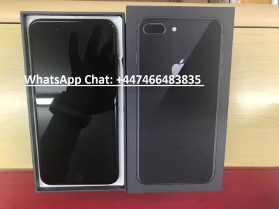 Apple iPhone X - 470 EUR / Apple  iPhone 8 - 370 EUR /iPhone 8 Plus- 400EUR / iPhone 7 - 300EUR