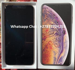 Apple iPhone Xs 64GB per €530 ,iPhone Xs Max 64GB per €580,iPhone X 64GB €350,iPhone 8 64GB �