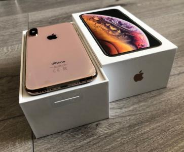 Apple iPhone XS 64GB = 450 EUR  ,iPhone XS Max 64GB = 480 EUR ,iPhone X 64GB = 350 EUR,Apple iPhone