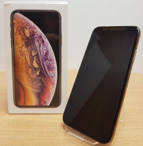 Apple iPhone XS 64GB per 500 EUR  ,iPhone XS Max 64GB per 530 EUR ,iPhone X 64GB per 350 EUR, Whatsa