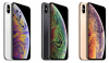 PayPal e Bonifico Apple iPhone Xs Max iPhone Xs XR X 8 Plus 8 Stock 300 EUR