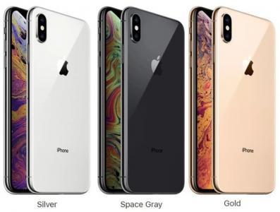 PayPal/Bonifico Apple iPhone XS Max iPhone XS iPhone X €400 EUR iPhone 8 €280 EUR Stock