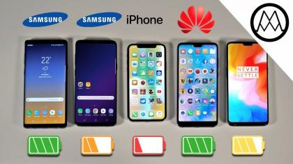 Stock Apple iPhone Samsung Huawei SONY Bonifico Bancario ultimi modelli