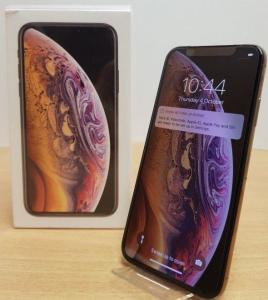 Apple iPhone XS XS Max iPhone X WhatsAp +447841621748 Samsung S10 Huawei iPhone 8 305 EUR