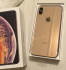 Apple iPhone XS 64GB prezzo 400 EUR  ,iPhone XS Max 64GB prezzo 430 EUR ,iPhone X 64GB prezzo 300 EU