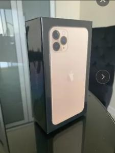 Apple iPhone 11 Pro €580 EUR iPhone 11 Pro Max WhatsAp +447841621748 Samsung Note 10+ iPhone XS