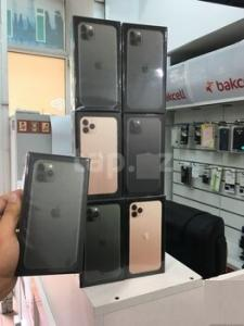 Apple iPhone 11 Pro €580 EURWhatsAp +447841621748Samsung Note 10+ iPhone X €300 EUR