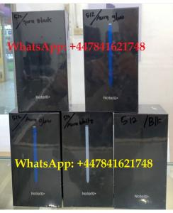 Samsung Galaxy Note 10+ S10+ €380 EUR Apple iPhone 11 Pro iPhone XS iPhone X €300 EUR