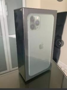 Apple iPhone 11 Pro €580 EUR iPhone 11 Pro Max WhatsAp +447841621748 Samsung Note 10 iPhone XS