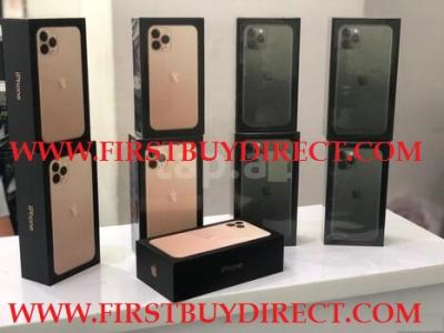 WWW FIRSTBUYDIRECT COM Apple iPhone 11 Pro Max, 11 Pro, 11 Samsung Note 10+ e altri