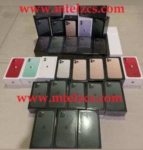 WWW.MTELZCS.COM Apple iPhone 11 Pro Max, 11 Pro, Samsung Note 10 S10 €320 EUR e altri