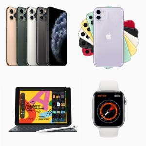 WWW.MTELZCS.COM Apple iPhone 11 Pro Max,11 Pro,XS,Samsung Note10+ S10 Plus €280 EUR