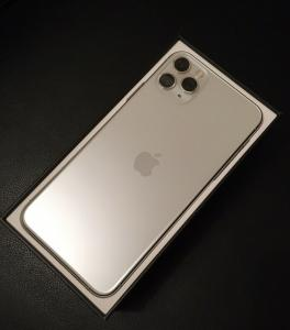 www.rbtelects.com iPhone 11 Pro Max, iPhone 11 Pro, iPhone 11