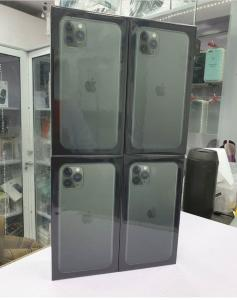 iPhone 11 Pro 64GB 430eur,Samsung S20 5G 128GB 430eur