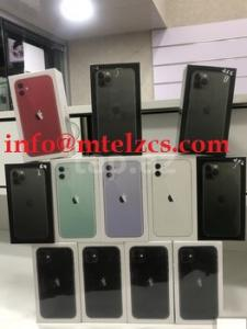 PayPal/BONIFICO Apple iPhone 11 Pro Max, 11 Pro, Samsung S20 Ultra 5G/S20+/S20