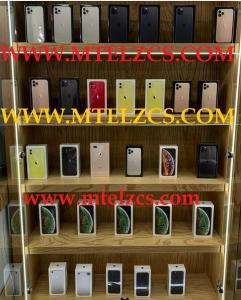PayPal/BONIFICO Apple iPhone 11 Pro Max, Samsung S20 Ultra 5G, Huawei WWW.MTELZCS.COM