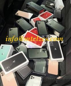 PayPal/BONIFICO Apple iPhone 11 Pro Max, 11 Pro,Samsung S20 Ultra 5G, Huawei WWW.MTELZCS.COM