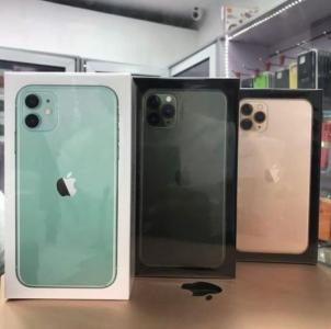 Apple iPhone 11 Pro Max, iPhone 11 Pro €380 EUR WhatsAp +447841621748, iPhone 11 €320 EUR, Apple