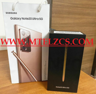 WWW.MTELZCS.COM Samsung Galaxy Note S20 Ultra 5G, S20 Ultra 5G, Apple iPhone 11 Pro Max, Huawei P40