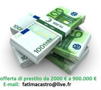 rapido di 5.000€ 950.000€ fine in 24 ore. WhatsApp +33 780 96 08 91