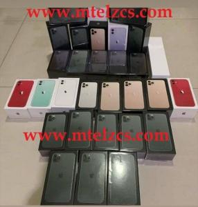 WWW.MTELZCS.COM Apple iPhone 11 Pro Max, 11 Pro, Samsung Galaxy Note S20 Ultra 5G, Huawei P40 Pro Pl
