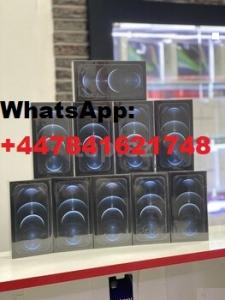 WhatsApp +447841621748,Apple iPhone 12 Pro 500 EUR, iPhone 12 Pro Max 530 EUR, SONY PS 5 400 EUR, Sa