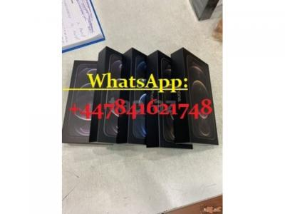 Apple iPhone 12 Pro 500 EUR, iPhone 12 Pro Max 530 EUR, WhatsApp +447841621748, SONY PS5 400 EUR, Sa
