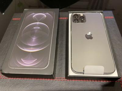 StockPrezzo Apple iPhone 12 Pro per 500 EUR, iPhone 12 Pro Max per 550 EUR,Sony PlayStation PS5 Cons