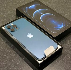 Apple iPhone 12 Pro per 500 EUR, iPhone 12 Pro Max per 550 EUR,Sony PlayStation PS5 Console Blu-Ray