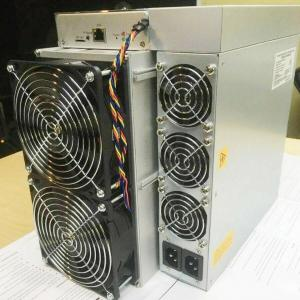 Bitmain Antminer S19 Pro, Antminer T17+ , ANTMINER L3+, Innosilicon A10 PRO , Canaan AVALON A1246, G